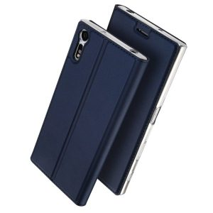 best-sony-xperia-xz-cases-covers-top-sony-xperia-xz-case-cover-4