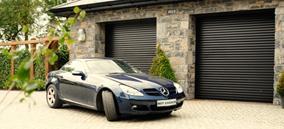 Best Choice Garage Doors We Supply All Over Ireland Amp Uk