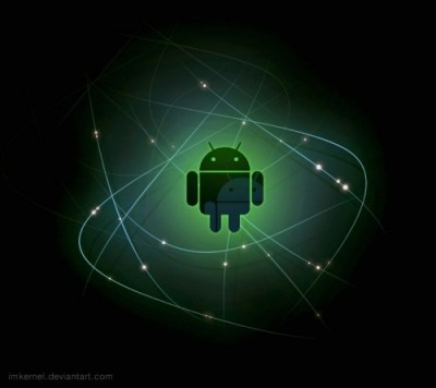 30 Most Beautiful Android Wallpapers