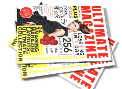 Ultimate-Magazine-3