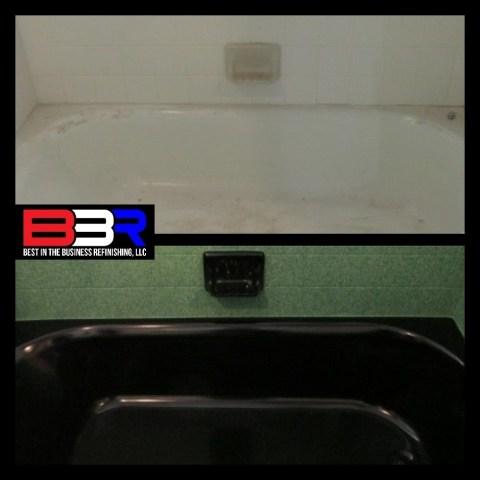 About Us - We Repair Bathtubs & We Repair Countertops