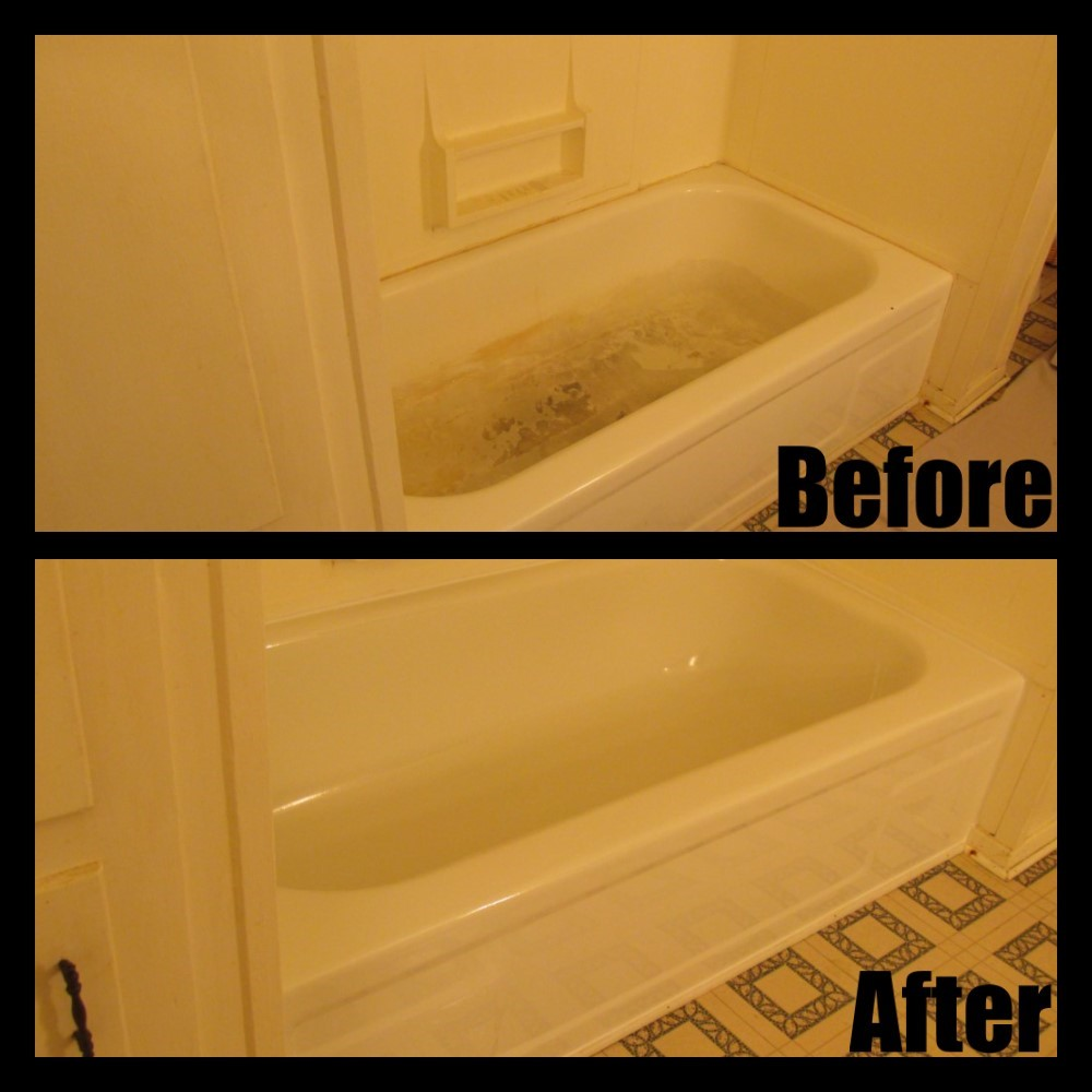 Bathtub Repair www.bestinthebusinessrefinishing.com