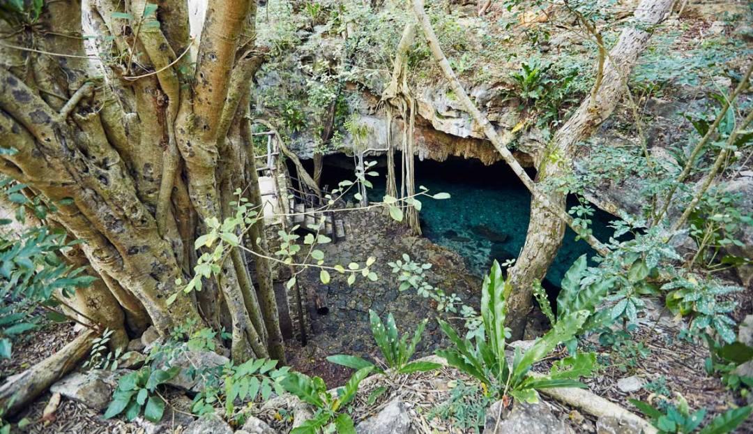 Cenote-San-Antonio-de-Mulix