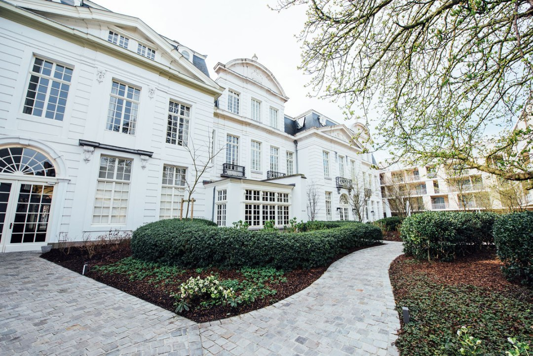 Hotel-Grand-Royal-Reylof