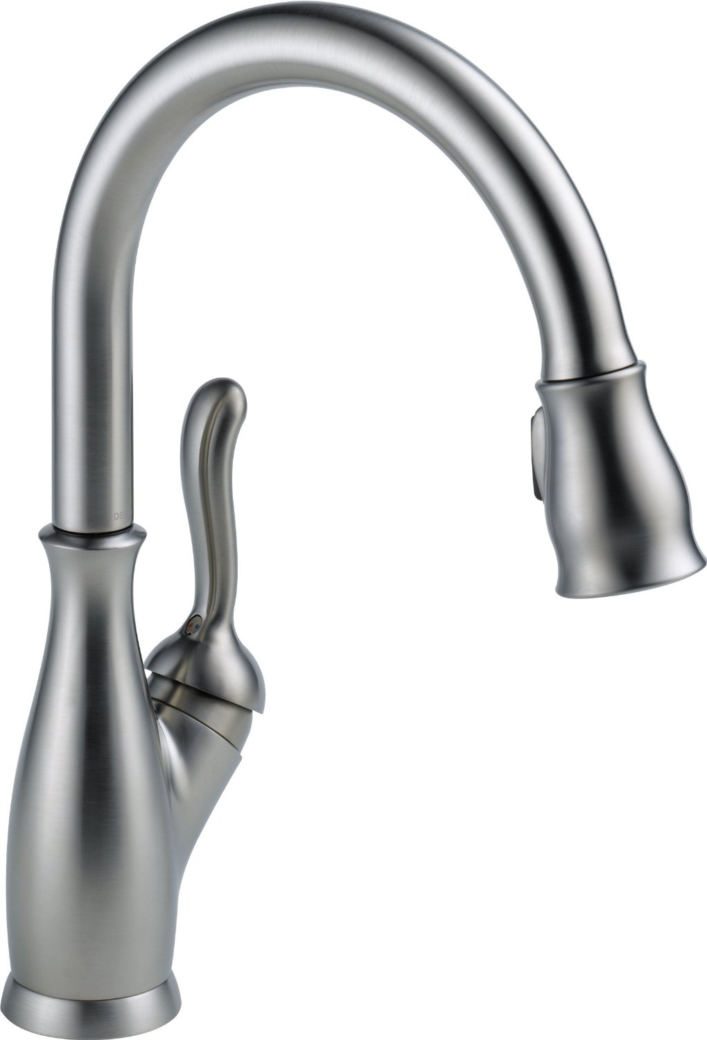 delta kitchen faucets reviews delta touch kitchen faucet delta dst