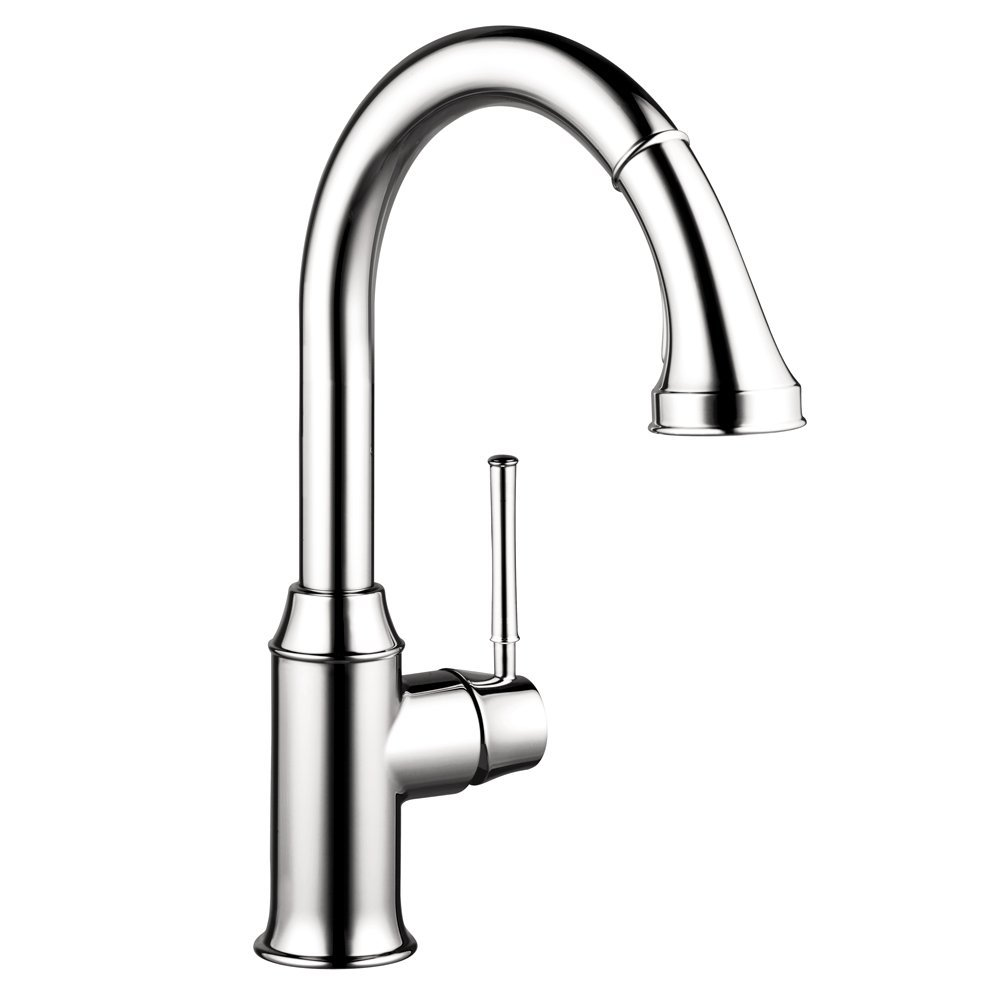 best hansgrohe kitchen faucets reviews hansgrohe kitchen faucets talis c faucet