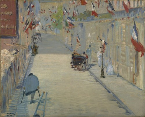 13 J Paul Getty Museum Los Angeles CA 1024x827 THE 25 MOST AMAZING COLLECTIONS OF IMPRESSIONIST PAINTING AND SCULPTURE