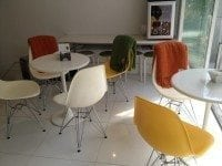 helianthus-cafe-chairs
