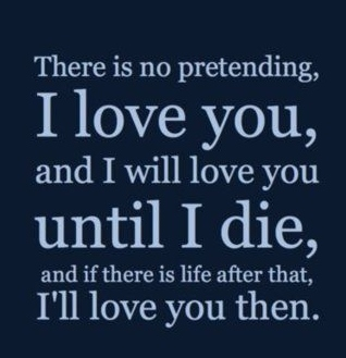 I Love You Until Quotes : best-love-quotes-I-Love-you-and-I-will-love-you-until-I-die.jpg?resize ...