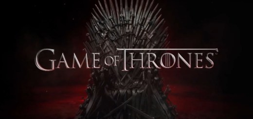 Is Game of Thrones on Hulu?