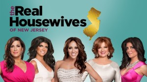 Is the Real Housewives on Hulu
