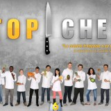 Is The Top Chef on Hulu