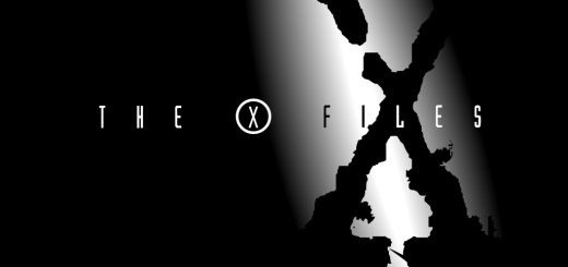 x files on hulu