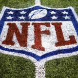 nfl games on hulu