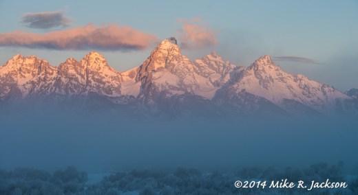 Web Sunrise Fog Jan26