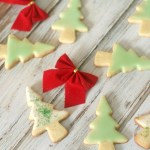 20 Gluten-Free Christmas Cookie Recipes to Bookmark