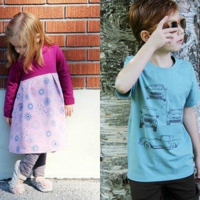 peekaboo-beans-fall-2016-kids-fashion