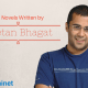 Best Novels Written by Chetan Bhagat