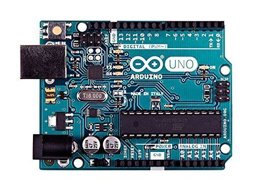 the history of the arduino microcontroller If using with the arduino ide, select arduino uno in the board selection drop  down this is  revision history:  skill badge requirements: microcontrollers.