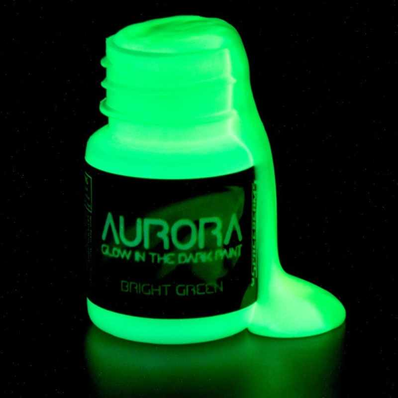 Large Of Glow In The Dark Spray Paint