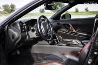 Nissan GT R Liberty Walk: insanidade no ronco e no design