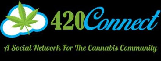 420 Connect Forum Review