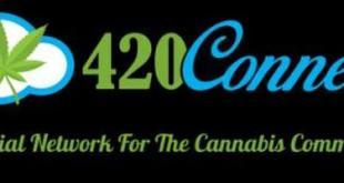 420 connect forum reviews