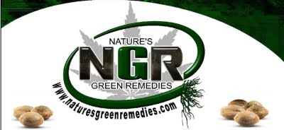 Natures Green Remedies Review
