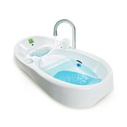 Small Crop Of Baby Bath Tub