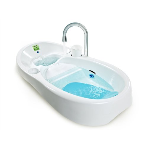 Medium Of Baby Bath Tub