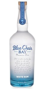 blue chair bay rum archives best tasting spirits best tasting