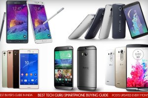 5-Best-Android-Smartphones-in-World-2015-3