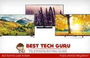 BestTechGuru-TV-Buying-Guide