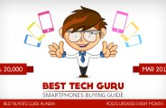 Best-Phone-Under-20000-Rs---Best-Tech-Guru