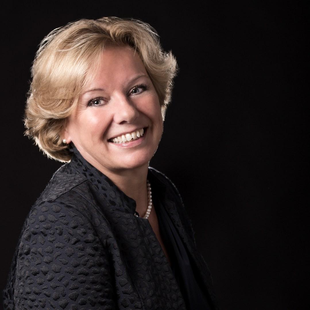 Wilma Bosmans