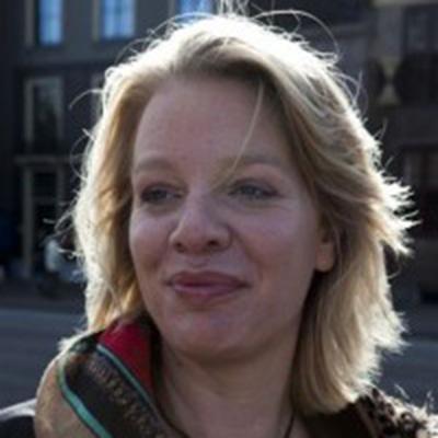 Bertine Steenbergen