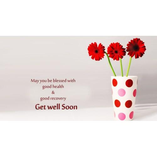 Medium Crop Of Get Well Soon Messages