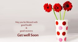 Small Of Get Well Soon Messages