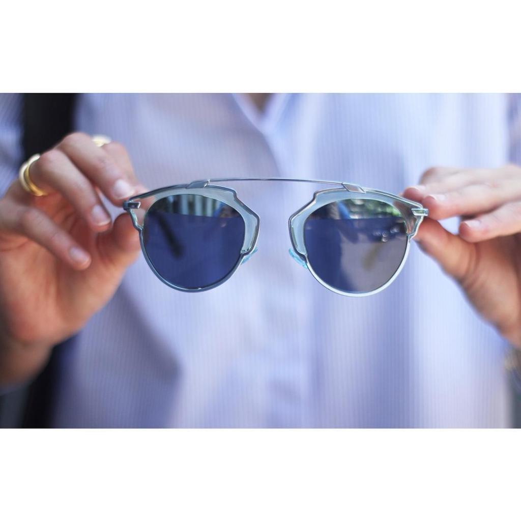 Mis nuevas gafas! My new sunnies accessories sunnies summer streetstylehellip