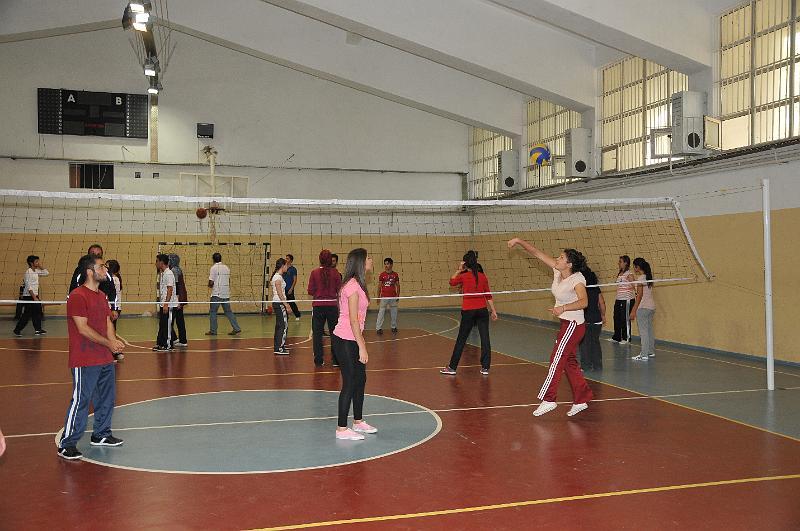 Spor Salonu (27)