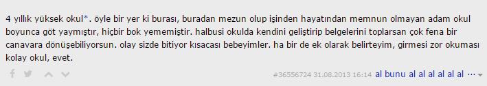 besyo6
