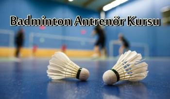 sussex-county-badminton-slider-7