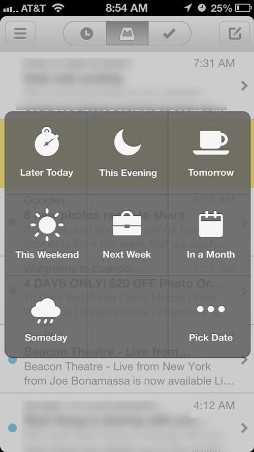 mailbox-app-later