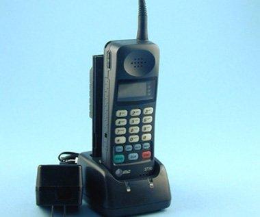 90s-cellphone