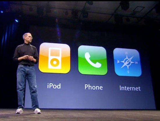 steve-job-iphone
