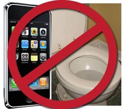 toilet-phone