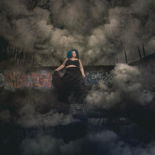 Daughter of Ruins