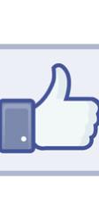 Facebook + ESET team up