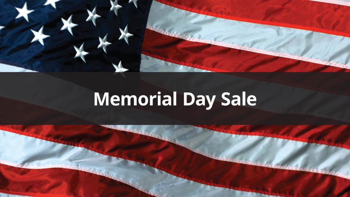 Splendiferous Memorial Day Sale 2018 5 20 18 1 1200x675 Memorial Day Images Vintage Memorial Day Images 2017 nice food Memorial Day Image