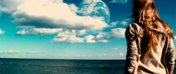 4-anotherearth